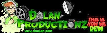 DolanProductionz_Logo_Full.png