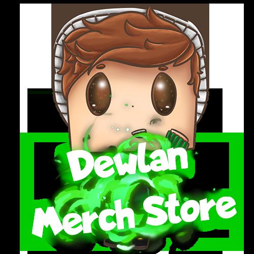 Merch Store Dewlan.png