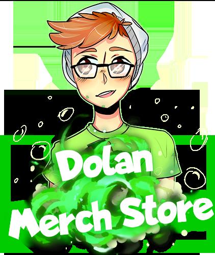 Merch Store Dolan.png
