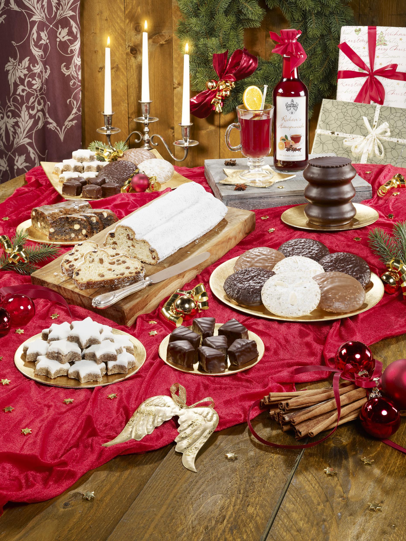 Sammelbild_Weihnachten