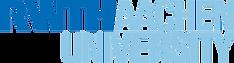 rwth-aachen-university-logo.png