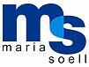 Logo_MS.png