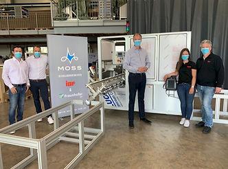 csm_IBF-Produktionsanlage_Atemschutzmask