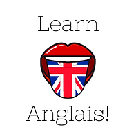 A-Z Linguistics