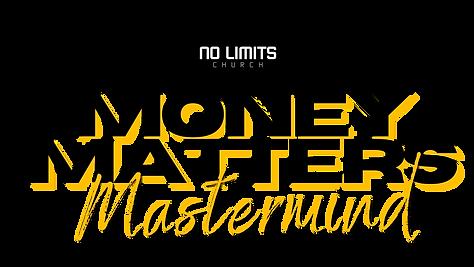 moneymatters_LOGO1.png