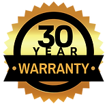 30yearwarranty_insert_edited.png
