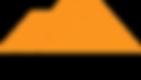 ironridge-logo.png