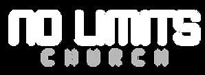 nl_logo222_edited.png