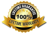 lifetime-warranty-gold.png