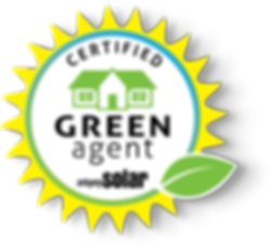 green_agent_logo_1.png