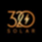 320CIRCLE_LOGO.png