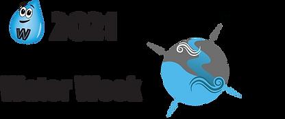 WI Water Week_2021logoWEB.png