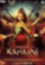 001 Kahaani Poster_edited.jpg