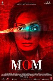 020 Mom Poster.jpg