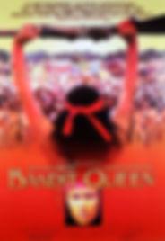 017 Bandit Queen Poster.jpg