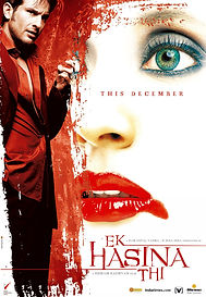011 Ek Hasina Thi Poster.jpg