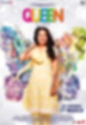 002 Queen Poster.jpg