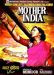 004 Mother India Poster.jpg