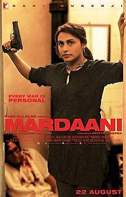013 Mardaani Poster.jpg