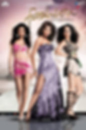 016 Fashion Poster.jpg