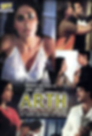 010 Arth Poster.jpg