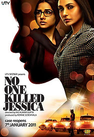 014 No One Killed Jessica Poster.jpg