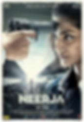 009 Neerja Poster.jpg