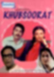 007 Khubsoorat Poster.jpg