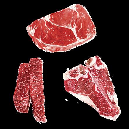 meattrio-01.png