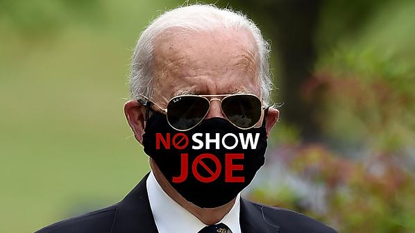 Noshow Joe mask.png