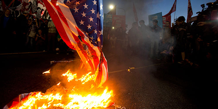 mccain-punishment-burn-american-flag.jpg
