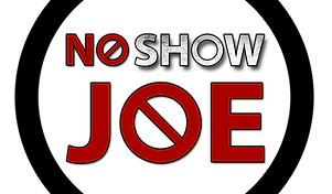 No Show Joe Logo 4.png