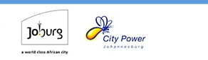 City Power Fault Reporting System