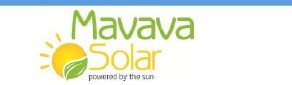 Mavava Solar