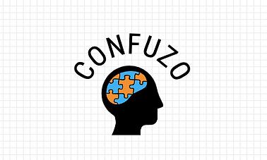 Confuzo Blog