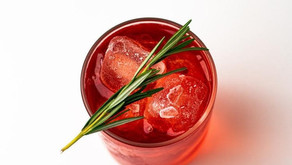 Recipe For Negroni Cocktail