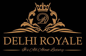 Delhi Royale | Billionaries Luxury Lifestyle