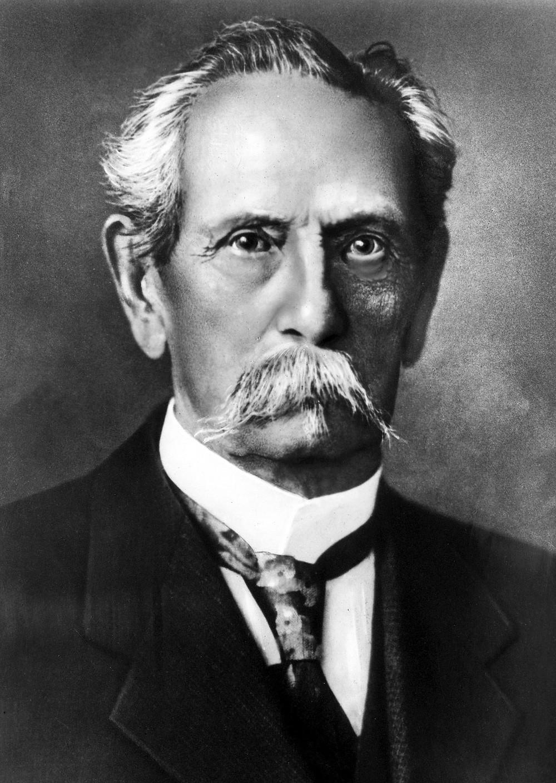 Mercedes-Benz was established in 1926 by Karl Benz