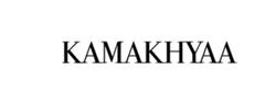Kamakhyaa
