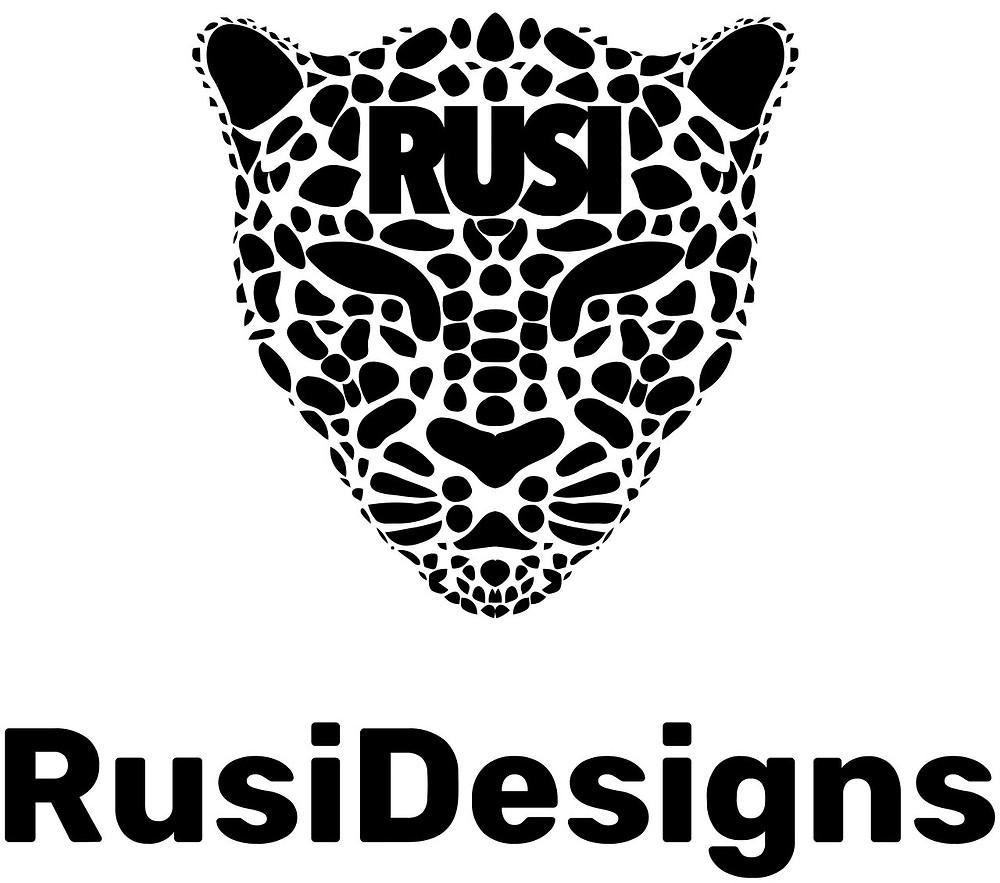 Rusi Designs is a luxury designer handbag & accessories brand