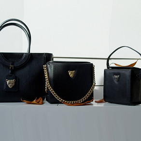 4 Mistakes You Make While Storing Your Luxury Leather Bag - By Rusi Designs