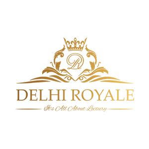 DELHI ROYALE   LUXURY LIFESTYLE   ELITE COMMUNITY