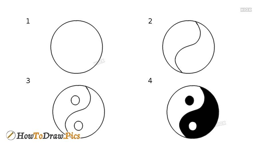 Ying vs Yang