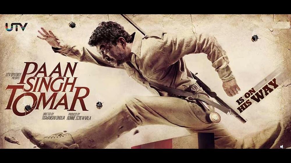 Irrfan Khan Best Movies