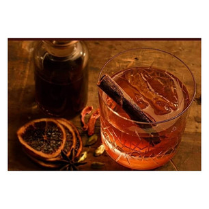 Cocktail Recipes With Rum