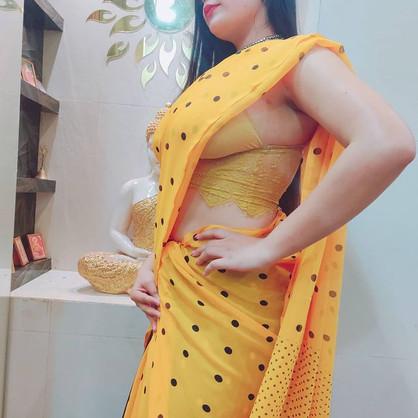 Sneha Karmakar