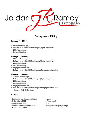 pricing-cover033021.jpg