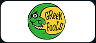Green fools.jpg
