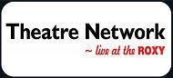 Theatre Nework.jpg