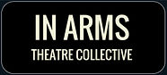 In Arms.jpg